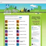 cycle-hire-website-large