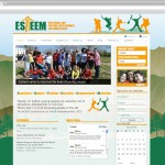 Esteem website