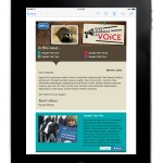 RSPCA-gaav-newsletter-template-ipad