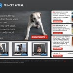 RSPCA-princes-appeal