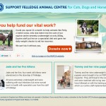 RSPCA-support-felledge