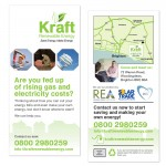 karft-renewable-energy-leaflet