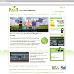 karft-renewable-energy-website
