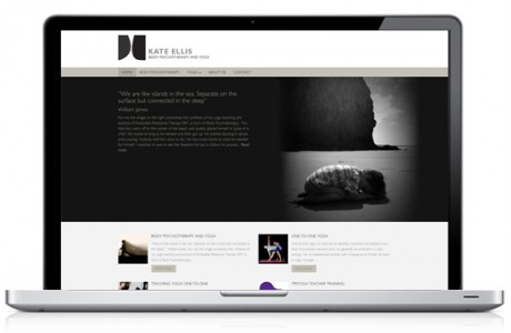 main-image-website